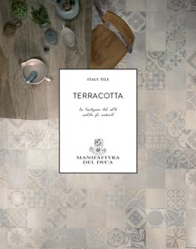 carrelage-catalogue-terracotta