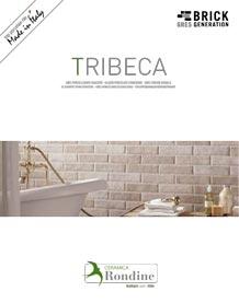 tribeca2018