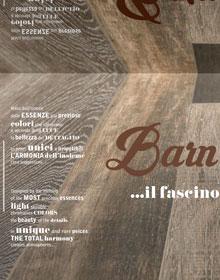 vivesceramica2015-5