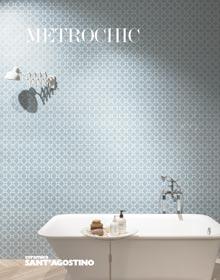 Metrochic